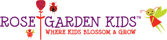 Rose Garden Kids